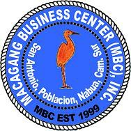 Macagang Business Center (MBC) Inc