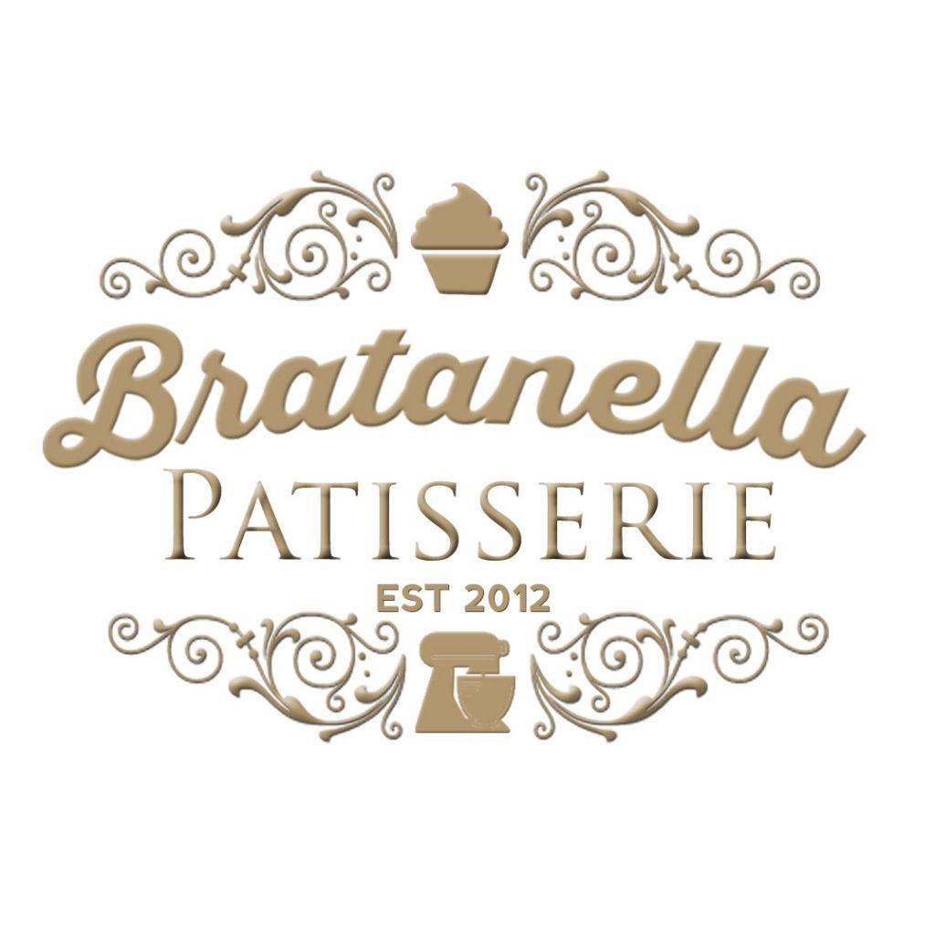 Bratanella Patisserie