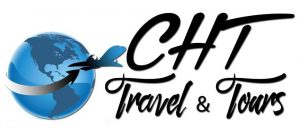 CHT Travel and Tours