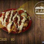 The Plan-B