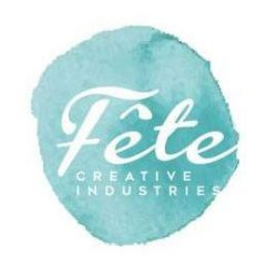 Fete Creative Industries
