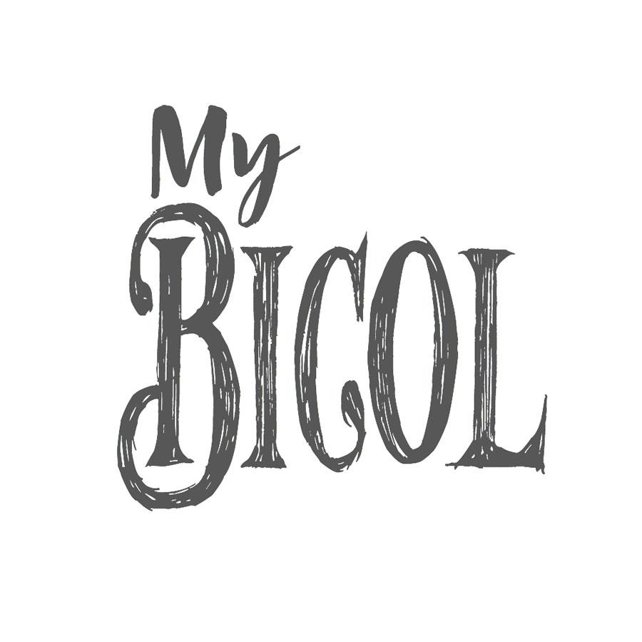 My Bicol