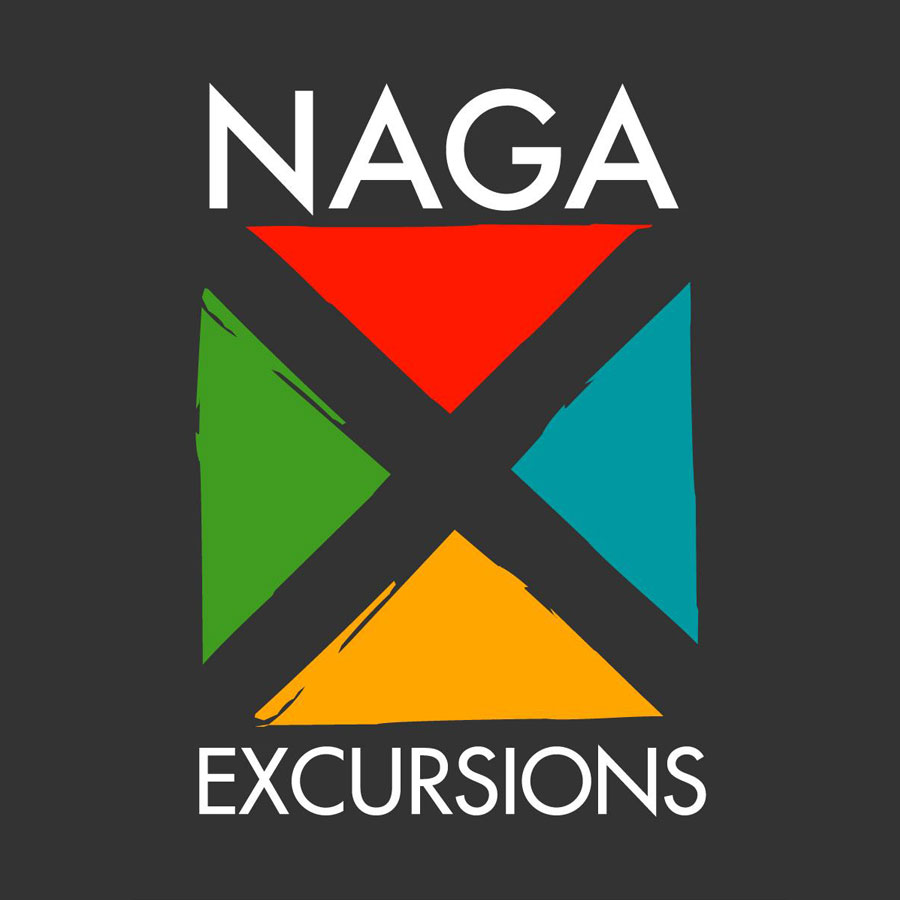 Naga Excursions by ACTO