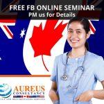 Aureus Consultancy