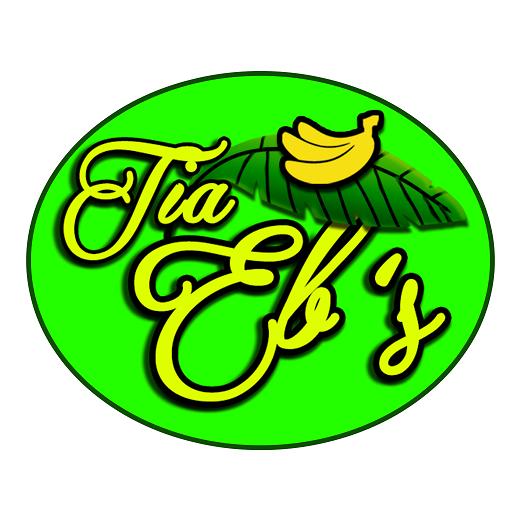 Tia Eb's Food Haus