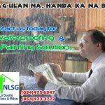 Naga La Suerte Glass and Merchandise