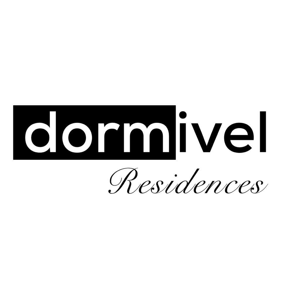 Executive Assistant - Dormivel Residences