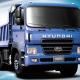 Hyundai HD-270