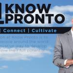 Know Pronto