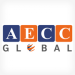 AECC Global