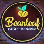 Beanleaf