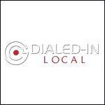 Dialed-In Local
