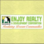 Enjoy Realty