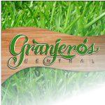 Granjero's