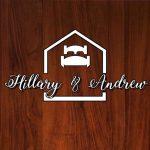 Hillary & Andrew Hostel