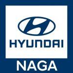 Hyundai Naga