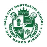 Naga City Montessori School