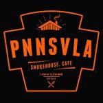 Peninsula Cafe
