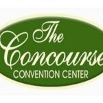 The Concourse Convention Center