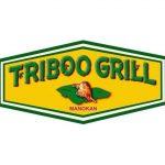 Triboo Grill